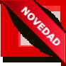 novedad_d
