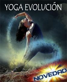 yogaevolucion-07